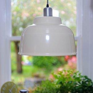 Cafe Light - Cream save 25%