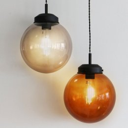 Kenton Pendant Light