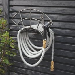 Steel Hose Hanger