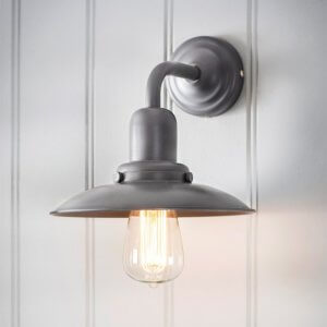 Hobury Wall Light SAVE 15%