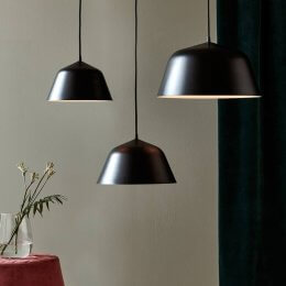 Ebby Pendant Light 10