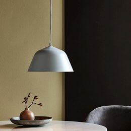 Ebby Pendant Light  12