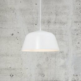 Ebby Pendant Light 16