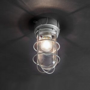 Chatham Ceiling Mount Light - SAVE 15%