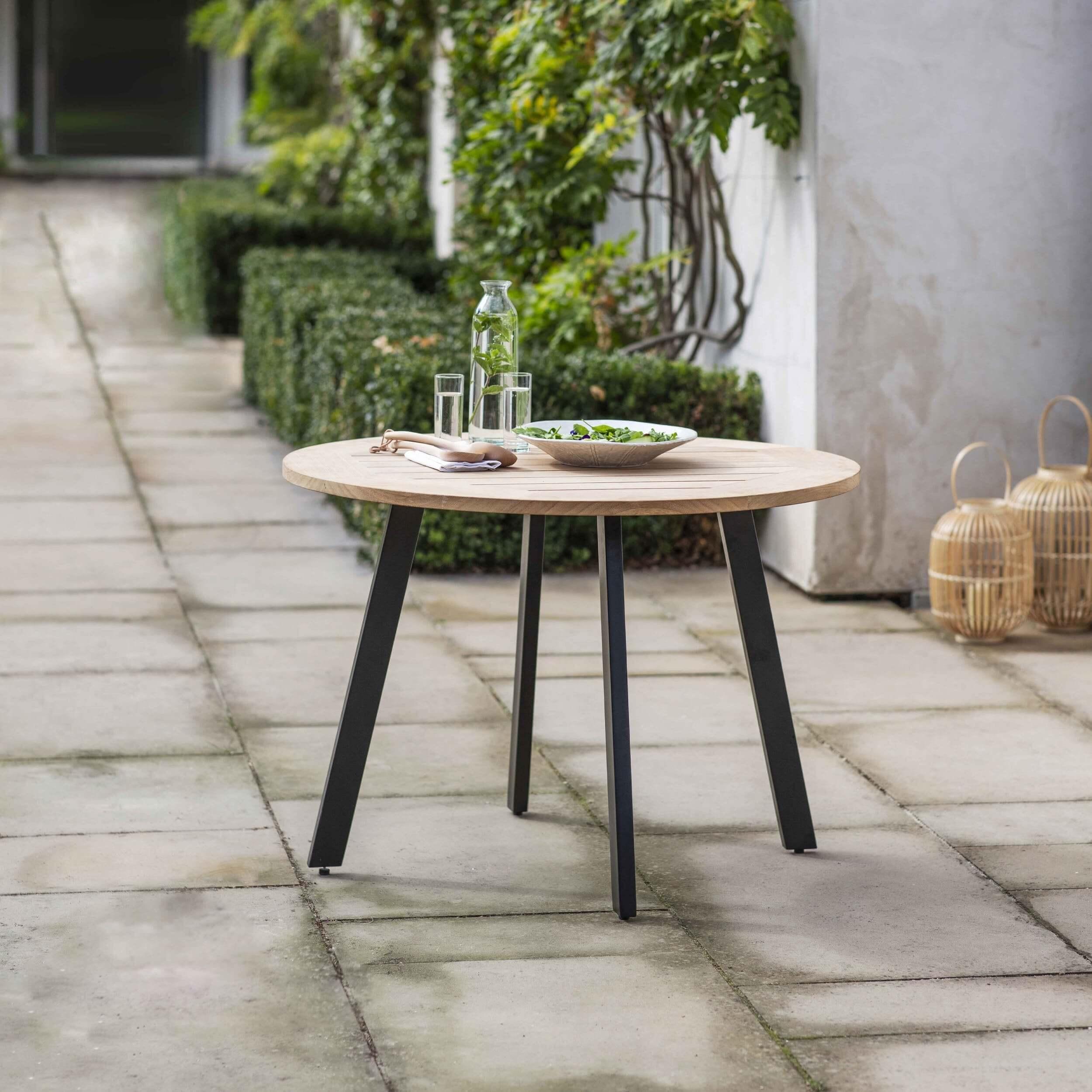 Kernow Round Table