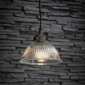 Paris Pendant Light Petit - Antique Bronze SAVE 15%