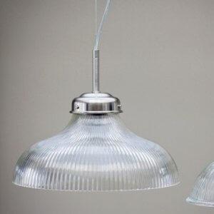 Paris Pendant Light - SAVE 15%