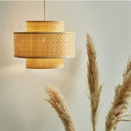 Nature Pendant Light