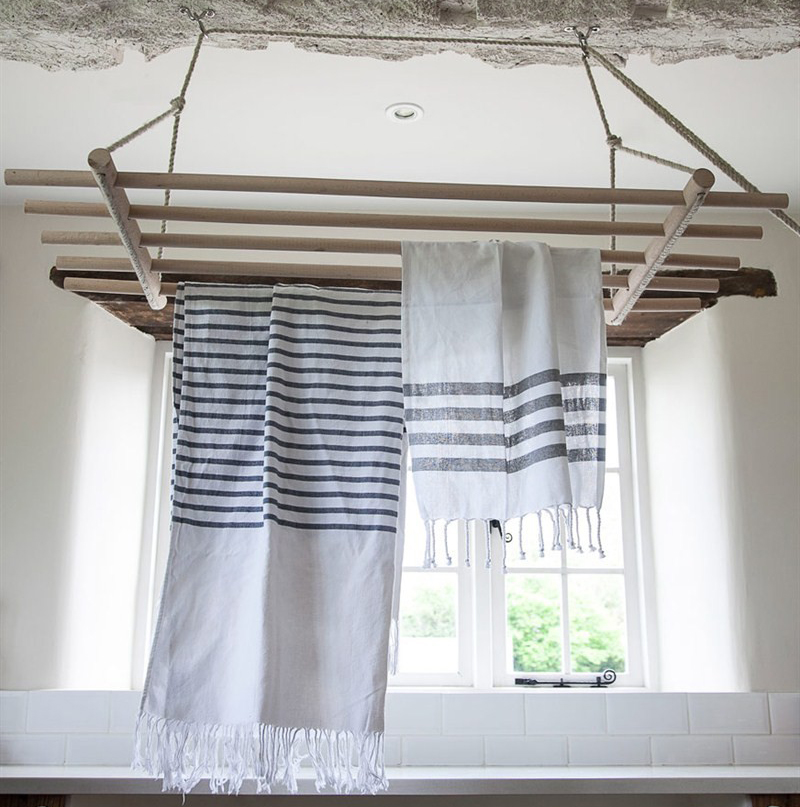 Chiltern Ceiling Dryer