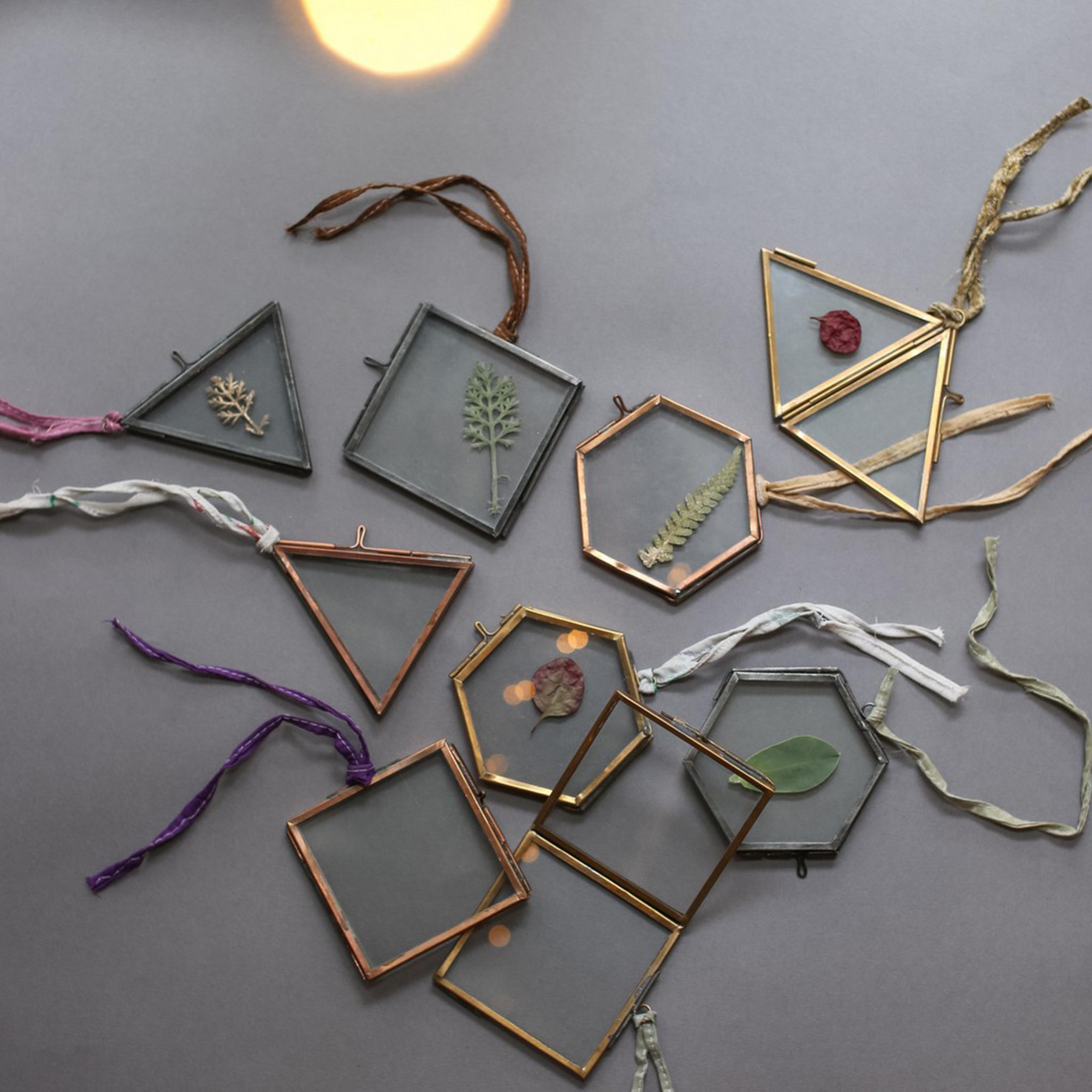 Kiko frames, set of 3
