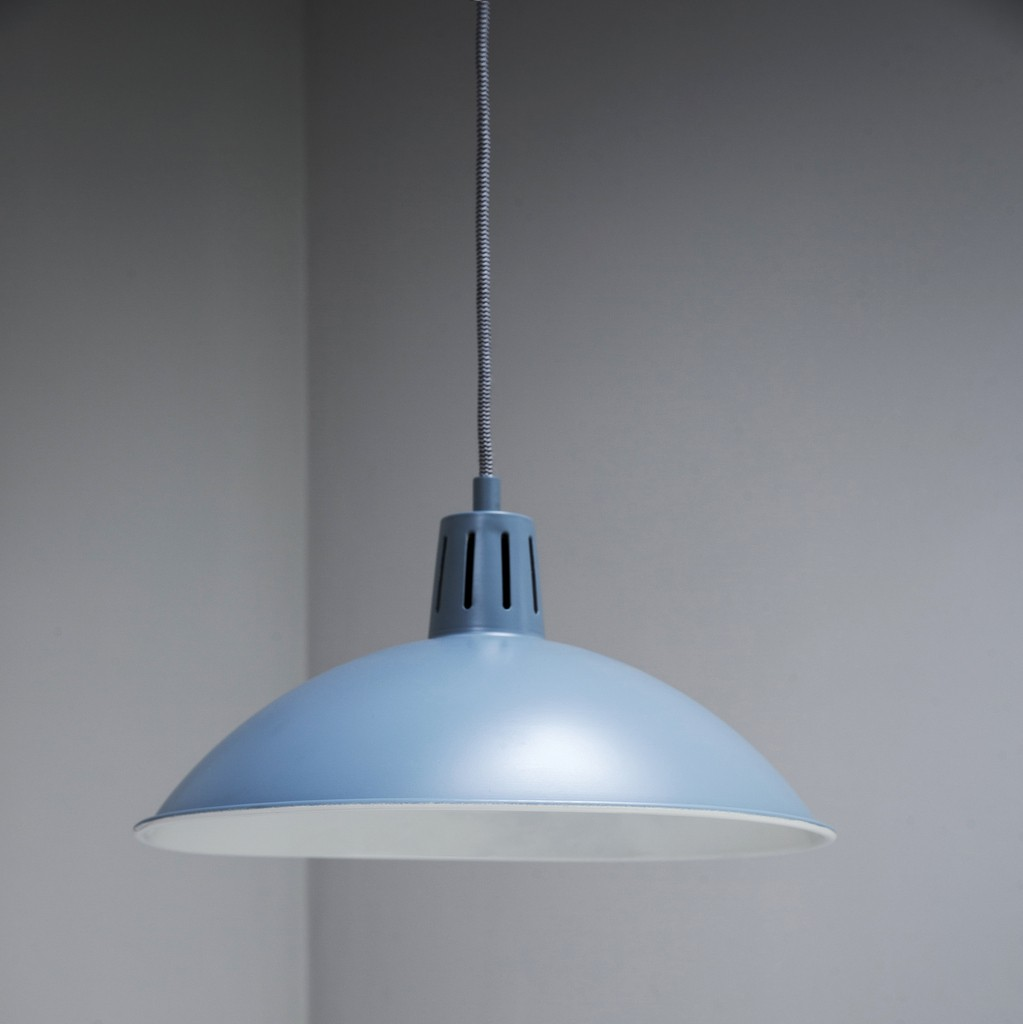 Battersea Pendant light