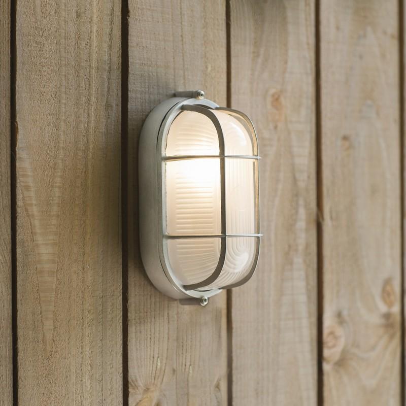 Chatham Bulkhead Light