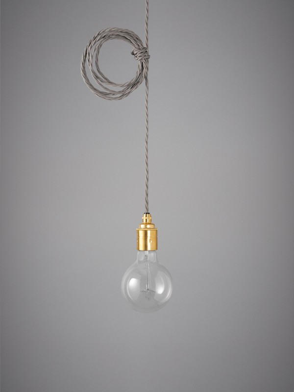 vintage pendant set