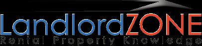 LandlordZone logo